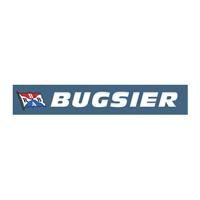 Bugsier