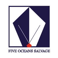 Five Oceans Salvage