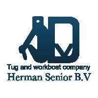 Herman Sr