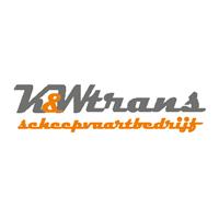 K&W Trans