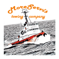 Moreservis