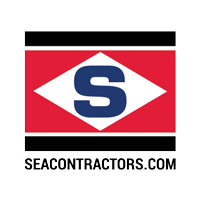 Seacontractors