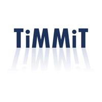 TiMMiT