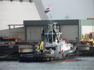 Experience & Gent met H-302