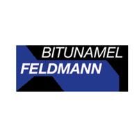 Bitunamel Feldmann