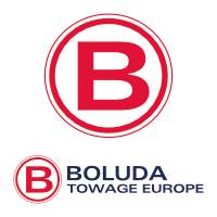 Boluda Towage Europe