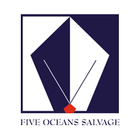 Five Oceans Salvage