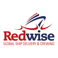 Redwise