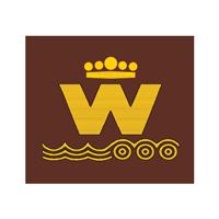 Van der Wees