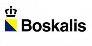 Boskalis sells stake in SMIT Amandla Marine