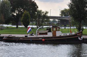 Spots uit Limburg