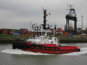 Kotug-Smit Antwerpen