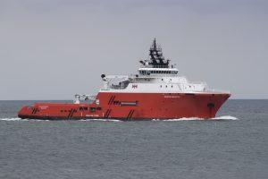 Pacific Dispatch