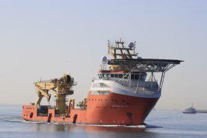 Normand Baltic & Seazip Fix