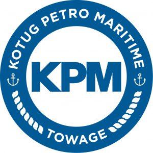 KOTUG and Petroconsult join forces to establish KOTUG PETRO Maritime (KPM)