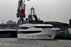 Merwehaven (Rotterdam)