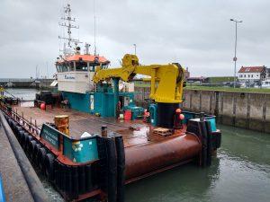 Coastal Challenger