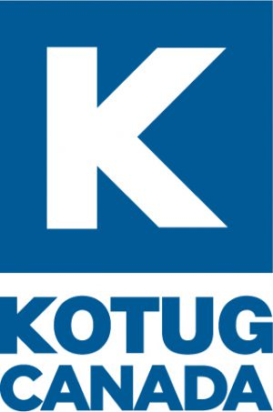 KOTUG and Horizon Maritime to form Canadian Joint Venture