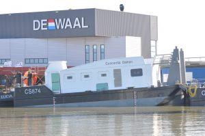Tourtje Hardinxveld-Giessendam & Werkendam