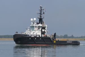 Transport Muller Dordrecht