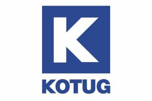 KOTUG to support SPHI Marine with long-term Brunei LNG contract including four newbuild vessels