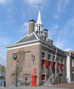 "Nationaal Sleepvaart Museum: Heropening en nieuwe wisseltentoonstelling ""Sleepboten in oorlogstijd 2"" en ""Kapitein Rob"""