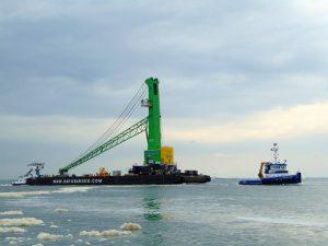 Sil-Jeske-B & Riga met HP-282