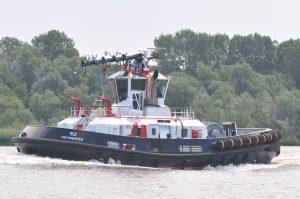 Tug 52 (Antwerpen)