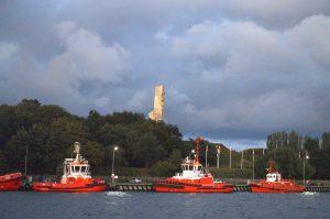 WUZ Gdansk 05-09-2021 02